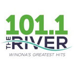 101.0 The River