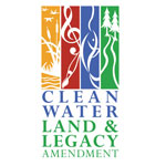 Clean Water Land and Legacy