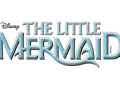 Home and Community Options: The Little Mermaid