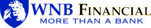 WNB Financial
