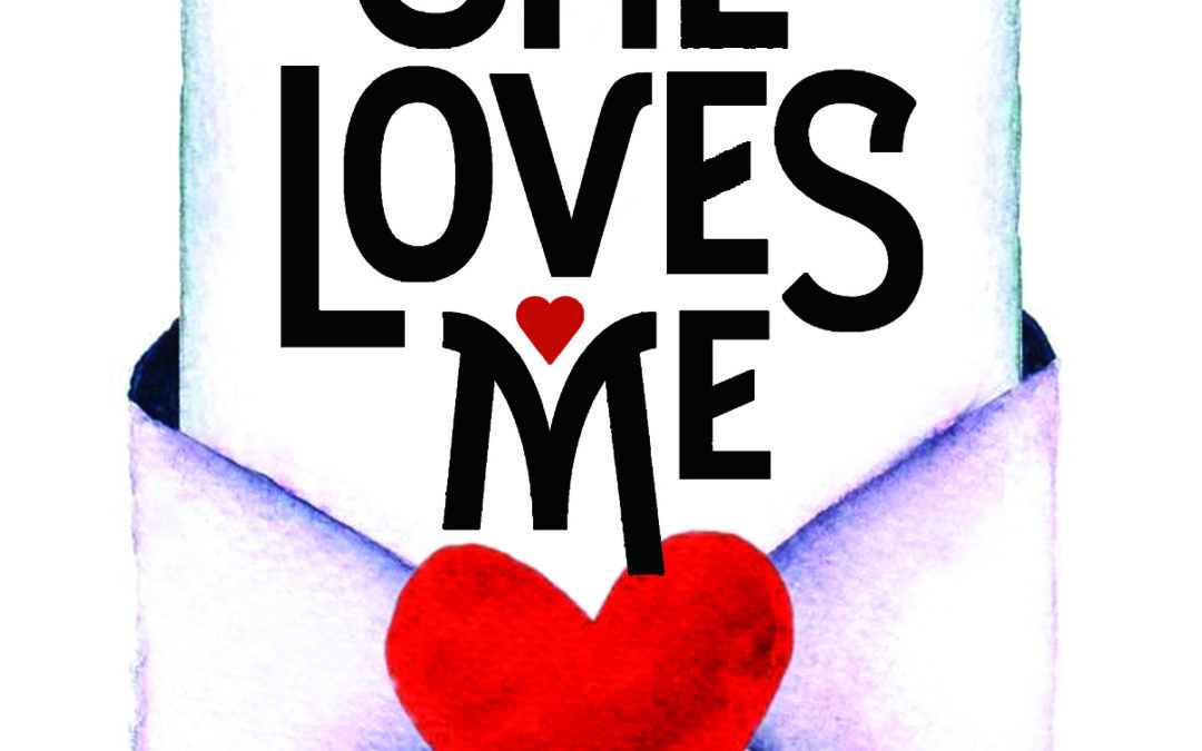 Saint Mary's Department of Theatre and Dance to stage romantic musical comedy March 21-24