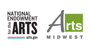 Arts Midwest Touring Fund
