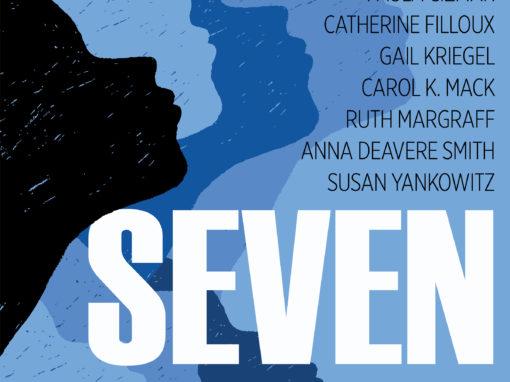 LA Theatre Works<br>SEVEN