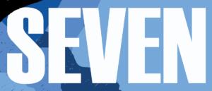 SEVEN title image