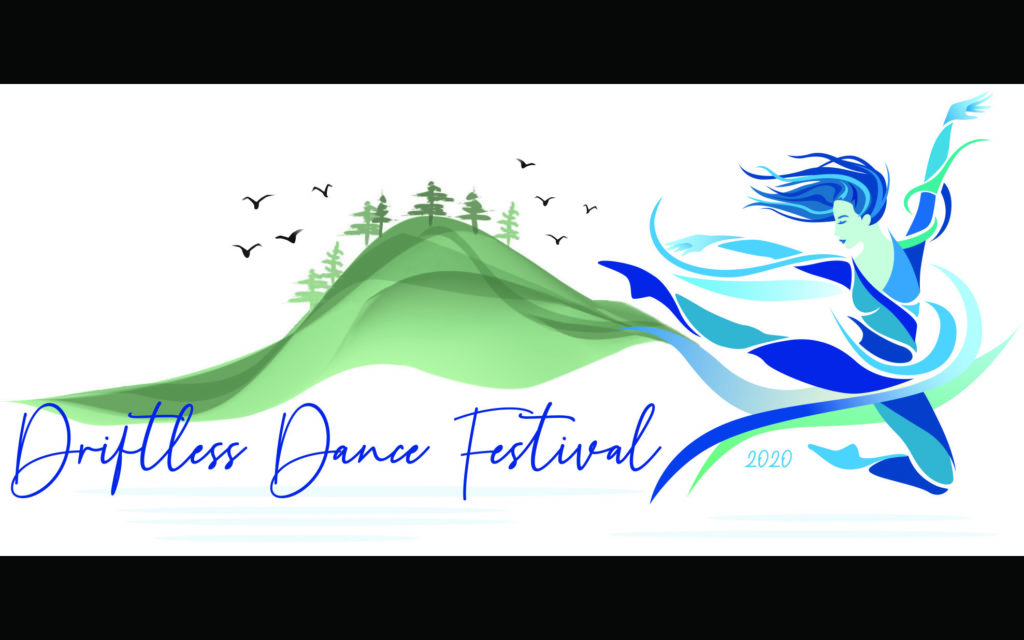 Page Series invite dancers to submit proposals for Driftless Dance Festival